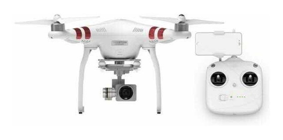 Drone Dji Phanton