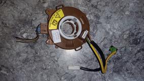 Hard Disk Palio Attractive 12 / 15 59001352