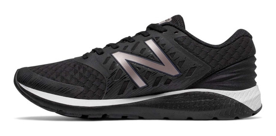 Zapatillas New Balance Wurgelb2 / Mujer / Running