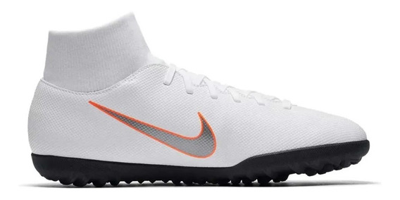 Nike Superflyx 6 Club Tf