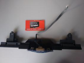 Teclado E Sensor Lg 42lb5600