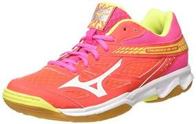Tenis Mizuno Thunder Blade #26.5 Volibol Voleibol Vollyball