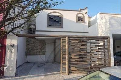 Casas En Renta En Hacienda San Miguel, Guadalupe