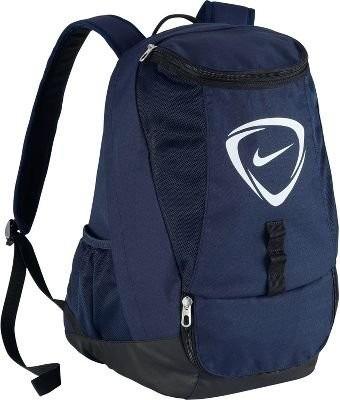 Bolso Morral Nike Ba4868 100% Original
