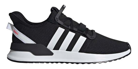 Zapatillas adidas Originals U Path Run -g27639