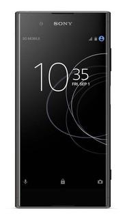 Sony Xperia XA1 Plus Dual SIM 32 GB Preto 4 GB RAM