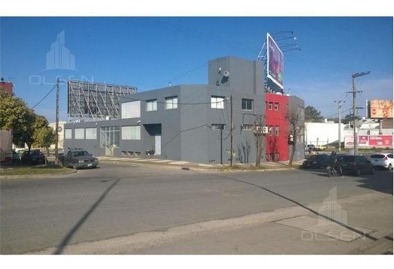 Local En Venta-gran Ubic. Comercial - 3 Rentas Indep. 870 M2 - Expensas $ 0