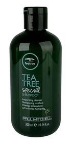 Shampoo Tea Tree Special