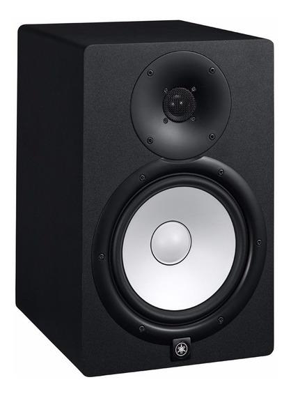 Monitor Yamaha Hs8 220v | Produto Novo/ Preco Por Caixa