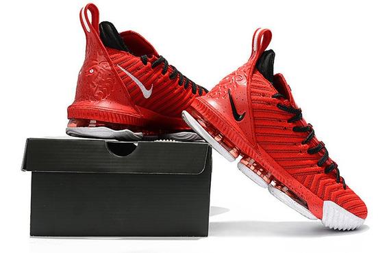 best service eaba7 dc29c Amazon Zapatos Lebron Mujer - Zapatos Nike en Mercado Libre ...