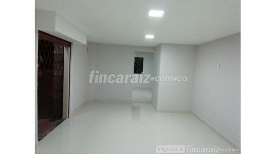 Concepción Código Fincaraiz.com.co: 3546314