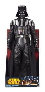 Darth Vader 79 Cm