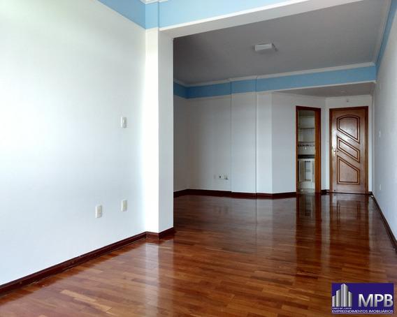 Apartamento - Ap03086 - 33165725