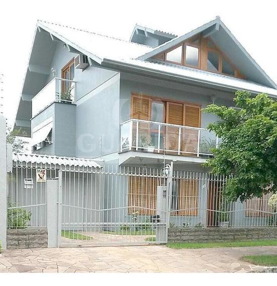 Casa - Cristo Rei - Ref: 96045 - V-96045