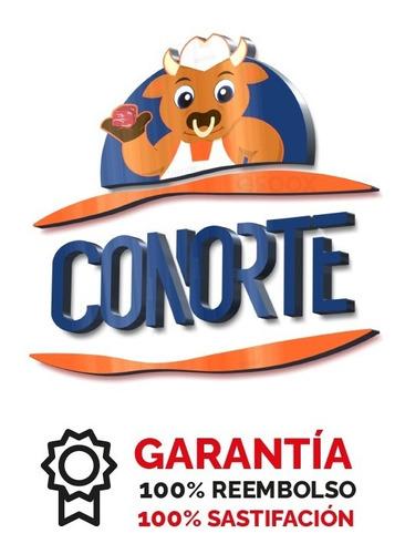 Diseño Gráfico Logo + Mascota Corporativa/ Publicitaria