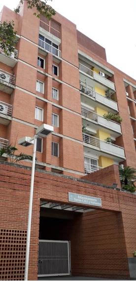 Apartamento Boleita Norte