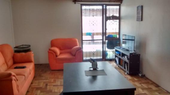 Departamento En Venta Santa Cruz Atoyac, Uxmal