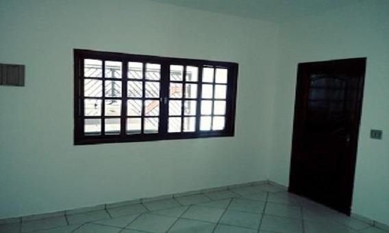 Casa - Taboão Da Serra - 1 Dorm (à Vista) Anecaav212238