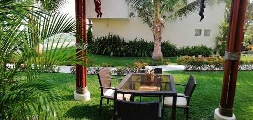 Cad Terrasol Residencial Diamante 461 Roof Garden, Jacuzzi
