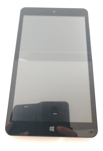 Tablet Sucata Qbex Tx420i - Não Liga