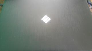 Notebook Exo C145 I5 3gen