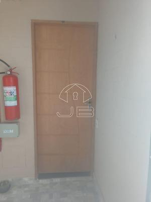 Apartamento Para Aluguel Em Conjunto Habitacional Padre Anchieta - Ap002433