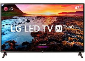 Tv 43 Led Lg Lk5750psa Full Hd