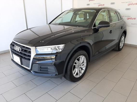 Audi Q5 Dynamic 2020 Demo Se Factura Como Nuevo