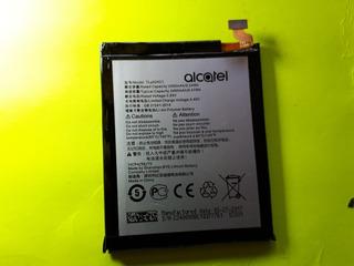 Pila Bateriatlp024c1 Alcatel