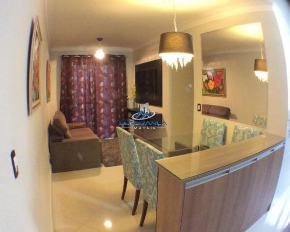 Apartamento - Ap01603 - 4365853