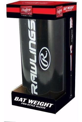 Ac Sporting Goods Peso Para Bat Beisbol 24 0z Barril 2 5/8