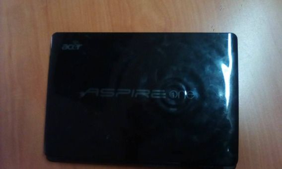 Notebook Acer Aspire One 722 Para Repuesto