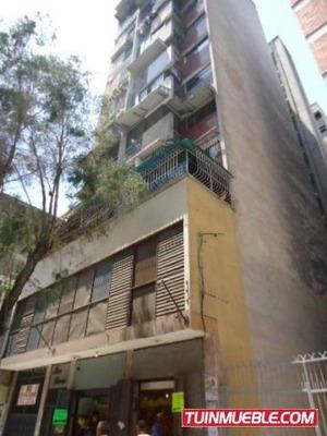 Apartamentos En Venta Rtp---mls #19-12859---04166053270
