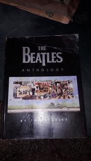 Libro The Beatles+ 2 Cds Edición 1994