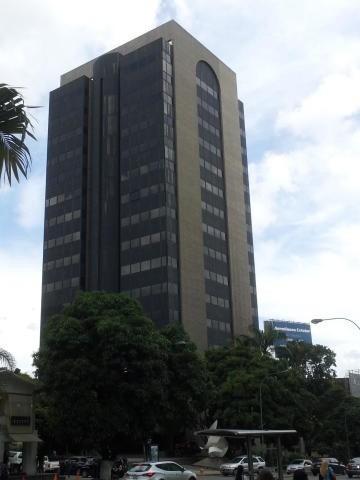 El Rosal Alquina Oficina Jairo Roa 18-13066
