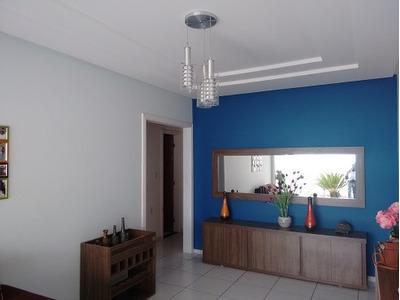 Vende Casa No Vivendas Costa Azul - E9e047