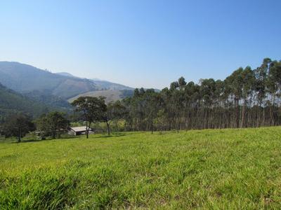 25b Vendo Maravilhoso Terreno De 600m² Super Barato!!