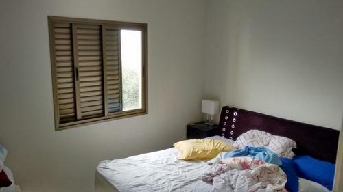 Apartamento Para Venda, 2 Dormitório(s), 70.0m² - 1820