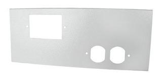 Troqueles Canaleta Metalica X 6 Unidades Soportetecnologico