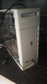 Computador Intel Core I7 3612qm, Octa Core, 8gb, Hd 500gb