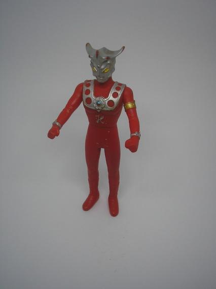 ( L - 190 ) Bandai Boneco Do Ultraman # 06