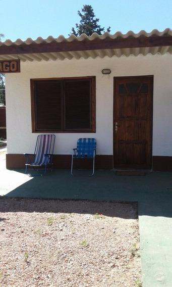 Alquilo Casa Por Temporada En Salinas.libre 25 Al 29 Feb