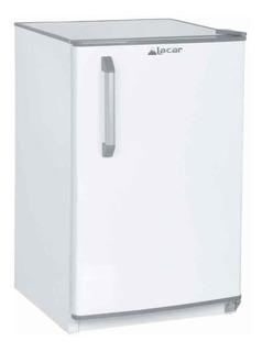 Freezer Vertical Lacar 120 Litros Fv150 Blanco - Equipandotech