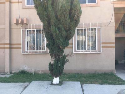 Excelente Departamento 3 Recamaras, Planta Baja.