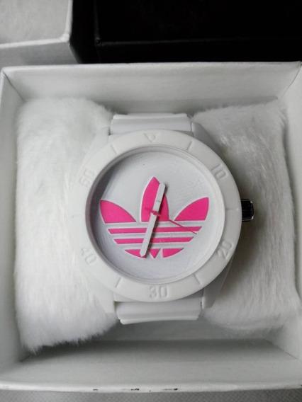 Relógio Importado Feminino/masculino Barato Original