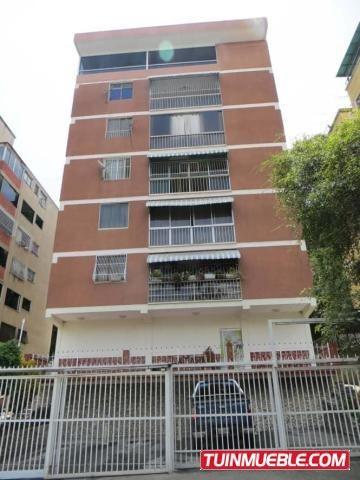 Apartamentos En Venta Rah #19-10990 Santa Monica