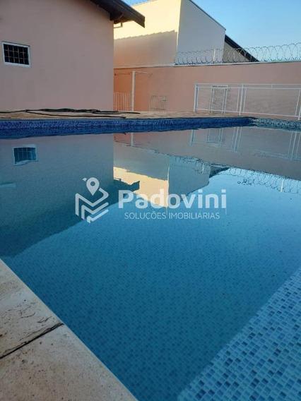 Casa À Venda, 3 Quartos, Vila Lemos - Bauru/sp - 759