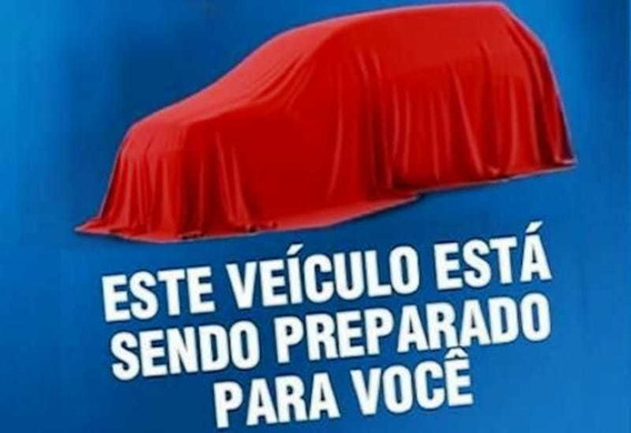 Fiat Uno Way 1.0 8v (flex) 4p 2009