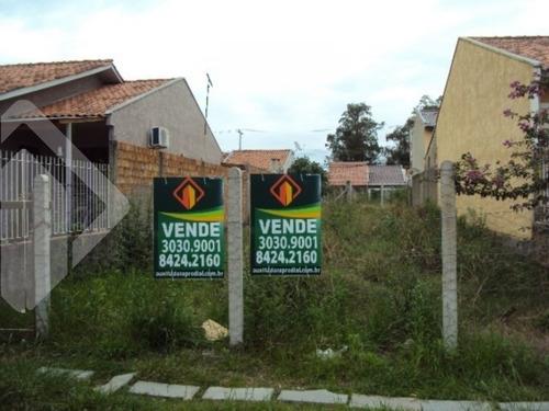 Imagem 1 de 3 de Terreno - Aberta Dos Morros - Ref: 200213 - V-200213