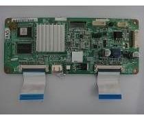 Placa Logic Main Samsung Pl42e71s